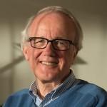 Jaap Geertsema