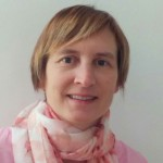 Griet Creupelandt