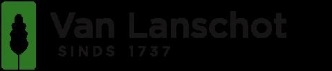 Logo van Van Landschot