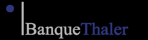 logo Banque Thaler_ntc